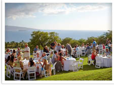 What's New and Hot in Wailea