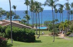 Wailea Ekahi from Wailea Resort Association
