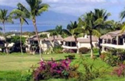 Wailea Ekolu from Wailea Resort Association