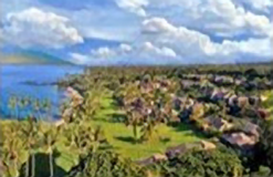 Wailea Elua from Wailea Resort Association