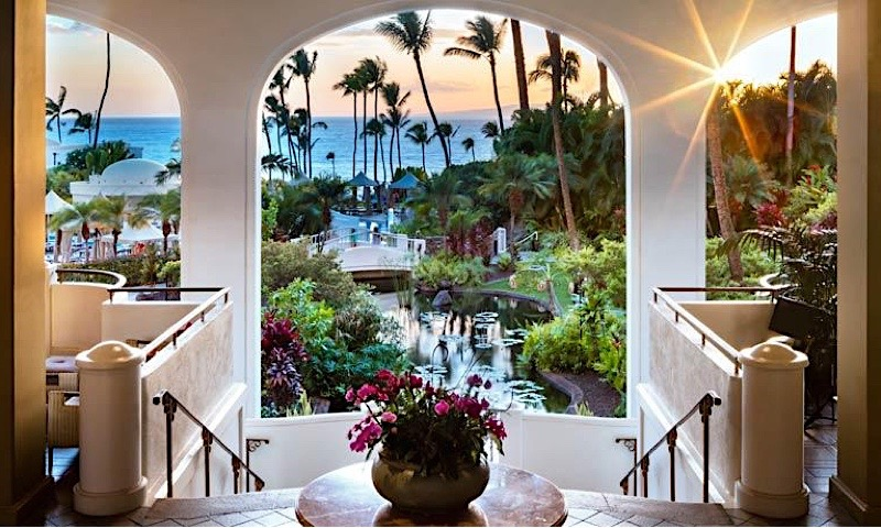 photo of Fairmont Kea Lani
