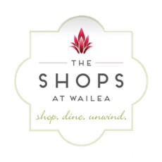 The Shops at Wailea logo