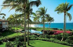 Wailea Beach Villas at Wailea Resort Association