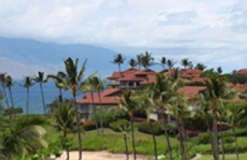 Wailea Point from Wailea Resort Association