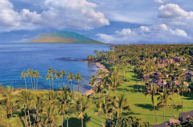 photo of Wailea Real Estate