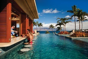 Four Seasons Resort Wailea | Wailea Resort Association