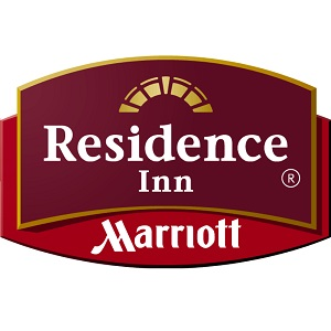 Marriott Residence Inn Maui to Open in July 2016