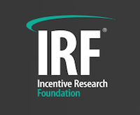 Incentive Research Foundation logo